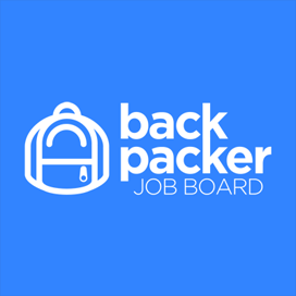 Backpacker Job Board Australia
