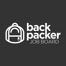 Backpacker Job Board New Zealand